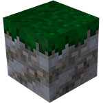 Clay_Grass_(Diorite).png