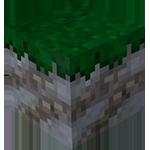 Clay_Grass_(Diorite).png