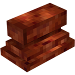 Anvil (Copper).png