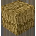 Thatch - TerraFirmaCraft Wiki