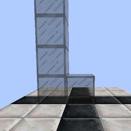 File:ForgeChimney1.png