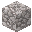 Cobblestone (Rock Salt)