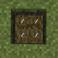 how to make a pit kiln in terrafirmacraft