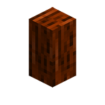 Support Beam (Acacia).png