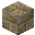 Brick (Conglomerate)