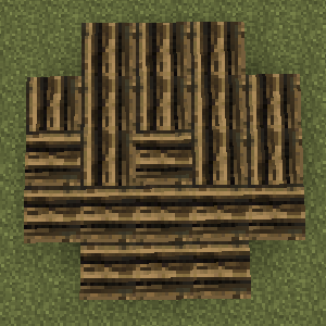 File:Charcoalpit layer1.png