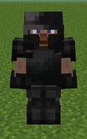 Armor (Black Steel).png