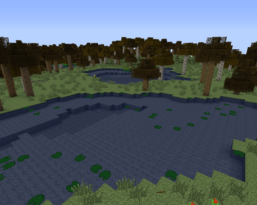Biome Swamp.png