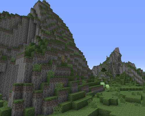 Biome Mountains.png