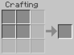 150px-CraftingGrid.png
