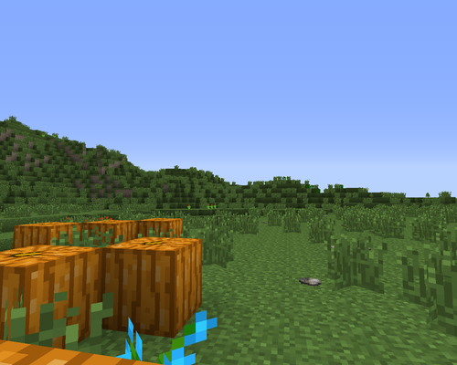 Biome Rolling Hills.png